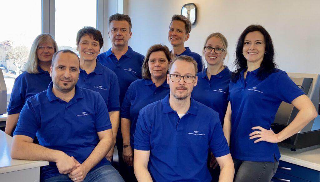 Team Hattingen
